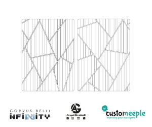 Infinity Texture Sheet (2)