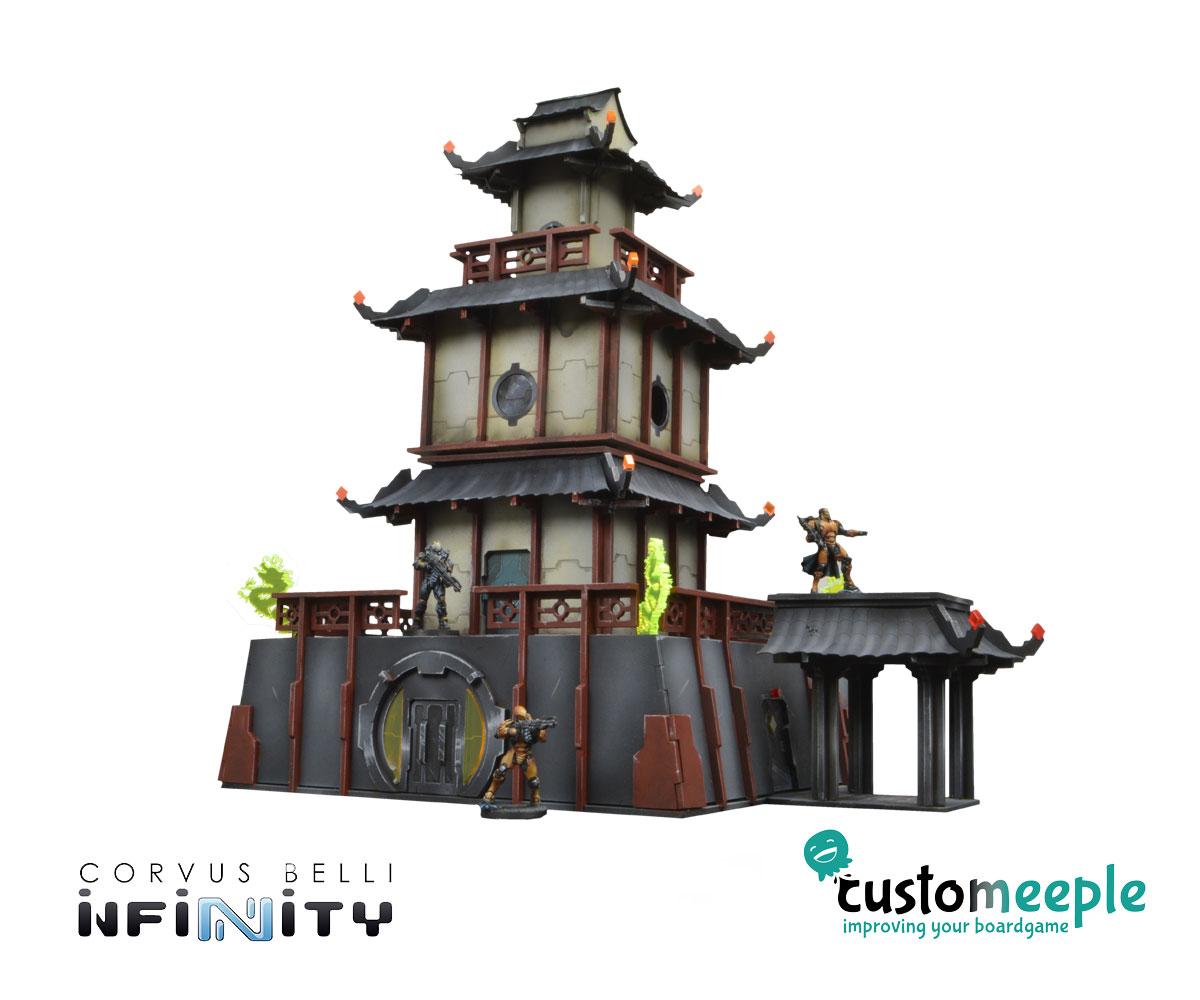 edifico-chino-1.jpg