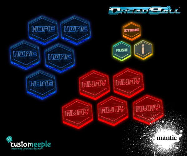 dreadball-marcadores-equipos-2