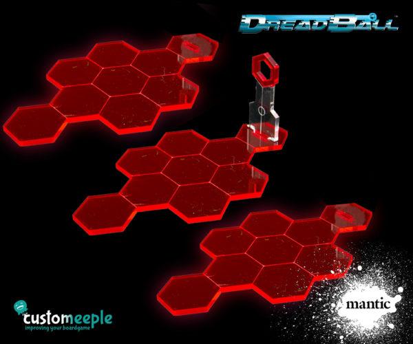 dreadball-zona-de-anotacion1