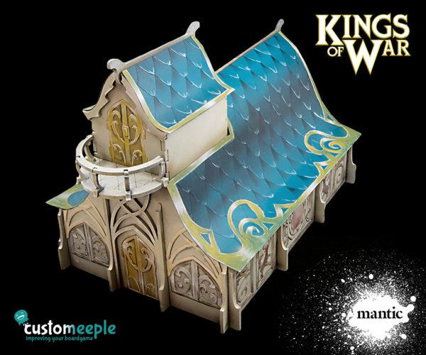 kow-elven-manor