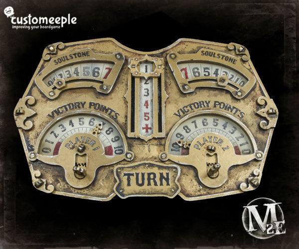 turn-tracker
