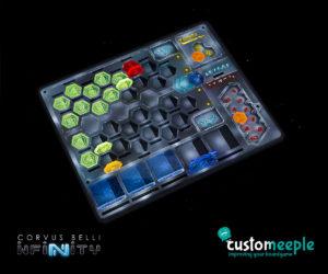 Markers/tokens – Customeeple